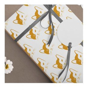 Give A Cat Gift Box